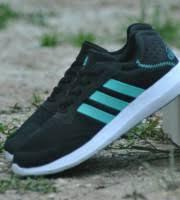 Sepatu Adidas Element Soul harga sepatu element terbaru mei 2018