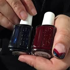hair nails u0026 makeup fall 2015 fashion pulse daily