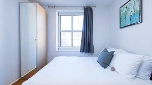 London Two Bedroom Flat 2 Bedroom Apartment Frazier Street London Uk Booking Com