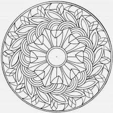 rose flower coloring pages for girls for flower coloring page for