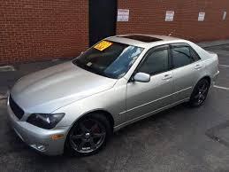 2001 lexus is300 wheels lexus sedan 9 2001 is300 lexus used cars in sedan mitula cars
