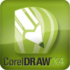 corel draw x4 error reading file corel draw x4 full version free download coredraw x4 full keygen