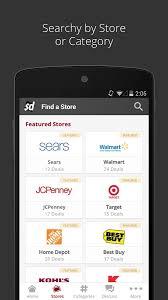 home depot verizon black friday samsung deal top 10 best deals u0026 sales apps november 2016 androidheadlines com