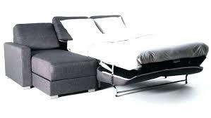 delamaison canapé matelas canape lit canape lit vrai matelas canape lit avec vrai