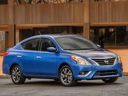 nissan versa pre owned best certified pre owned cars bankrate com
