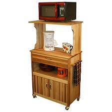 kitchen island target kitchen home depot microwaves over the range portable kitchen