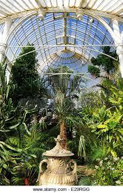 northern ireland belfast botanical garden stock photos u0026 northern