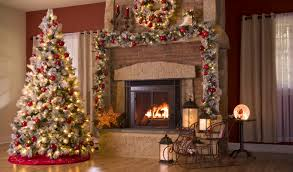 Christmas Tree Shop Outdoor Christmas Decorations by