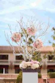 tree branches for centerpieces manzanita branches centerpieces table decor ebay