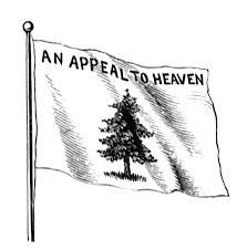 Flag Of Massachusetts Massachusetts Flag Clipart Etc