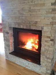 bodart u0026 gonay double sided wood burning stove longford fireplaces