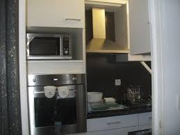 cuisine 3m2 cuisine 3m2 top cuisine cuisine 3m2 innovateddecor com