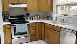 kitchen cabinet makeover diy diy kitchen cabinet makeover kitchen cabinets remodeling net
