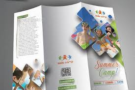 ich gcpinvestigator brochure template our brochures our brochures