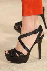 24 best calçados e acessórios images on pinterest shoes culture