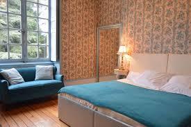 chambre d hote belleme chambre d hotes dans le perche chambre d hotes belleme grande