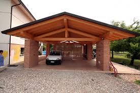 quanto costa costruire un capannone prezzi e guida per costruire un garage in muratura habitissimo