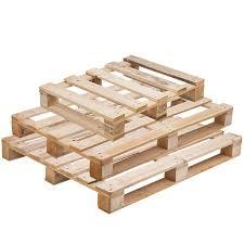 pedana legno pallet in legno standard pallet bancali e pedane pallet