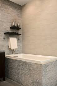 Bathroom Ideas Tiles by 172 Best Tile Nerdness Images On Pinterest Bathroom Ideas