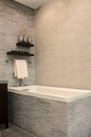 Bathroom Ideas Tiles 172 Best Tile Nerdness Images On Pinterest Bathroom Ideas