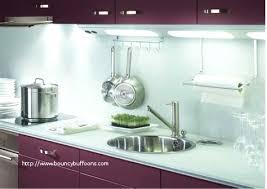 poser credence cuisine 20 nouveau credence cuisine facile a poser photos carrelage
