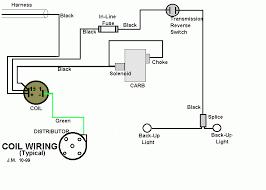 2000 vw beetle ignition switch wiring diagram efcaviation com