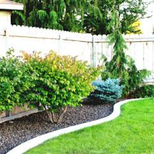 sweet basic garden design and simple garden designs for small