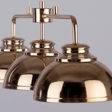 Copper Pendant Lights Kitchen Kitchen Copper Pendant Light Kitchen Small Office Interior