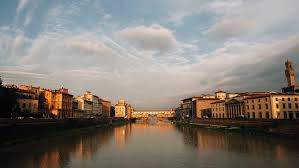 The Great Food Exposition River by Top Things To Do In Florence Italy Four Seasons Hotel Firenze