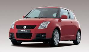 suzuki 2011 suzuki swift a better evolution for mankind