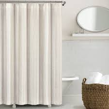 Better Homes And Gardens Shower Curtains How Much Are Shower Curtains Home Design Inspirations