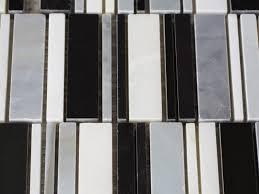 unique knobs and pulls modern kitchen tile and backsplash ideas