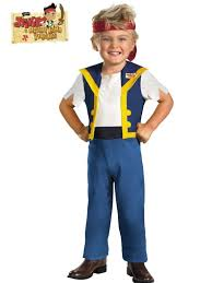 Cinderella Halloween Costume Kids 20 Disney Costumes Boys Ideas