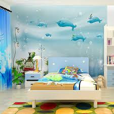 wallpaper designs for kids wallpaper design for kids room wallpaper designs for kids room
