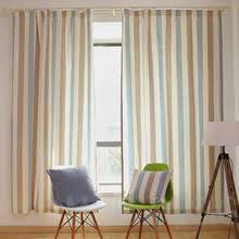 Blue And Red Striped Curtains Red And Babyu Blue Best Beautiful Cute Discount Striped Curtains