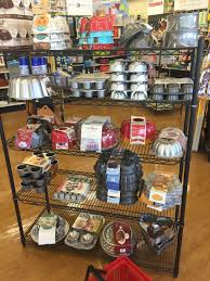 Kitchen Collection Outlet Store Journey To The Twin Cities U2014 Laura Ricketts Designs