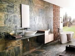 Mexican Bathroom Ideas Bathroom Rough Slate Slate Countertop Slate Hearth Mexican Tile