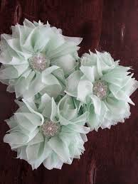 151 best fabric flowers images on pinterest fabric flower