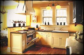 granite countertops for ivory cabinets kitchen brilliant cream cabinets design placed below kitchen