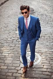 wedding suits for men inspiration for male men u0027s fashion man