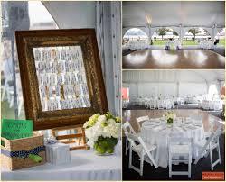 summer boston wedding archives boston wedding photographer