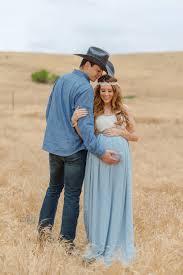 Best Pregnancy Photographer Los Angeles Maternity Photo Ideas Sew Trendy Accessories Romantic Maternity