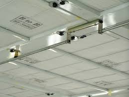 Paint Booth Lighting Fixtures Paint Booth Lighting Best Of Products And Portfolio Home Idea