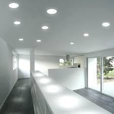 led recessed lighting manufacturers best recessed lighting brand brandsshop club