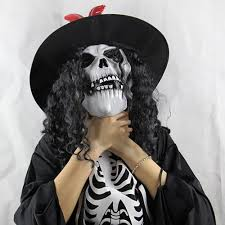 online get cheap witch mask aliexpress com alibaba group