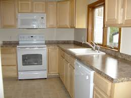 Small Kitchen Designs For Older House 100 This Old House Kitchen Cabinets 25 Best Kitchen Base