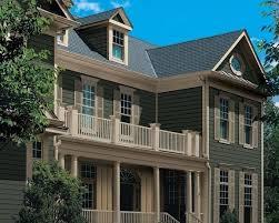 home design exterior app arched window trim exterior exterior design home design ideas app