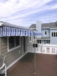 Awnings South Jersey Canopy By Bill U0027s Canvas Shop In South Jersey Awnings And
