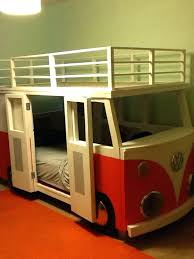 Race Car Bunk Beds Race Car Bunk Beds Beds For I Built This For Our 3 Year
