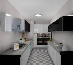 kitchen design paint colors for small apartment kitchens cute